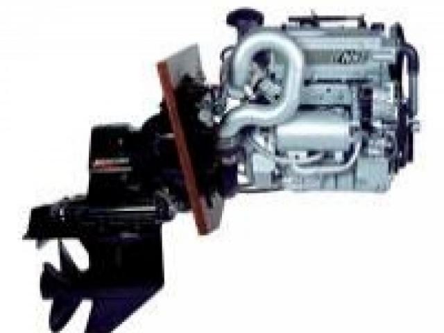 ATMP 135